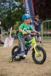 Sprint lane bike fest 28th June 2015-70