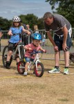 Sprint lane bike fest 28th June 2015-71