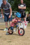 Sprint lane bike fest 28th June 2015-72