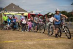 Sprint lane bike fest 28th June 2015-73