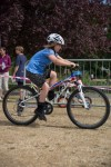 Sprint lane bike fest 28th June 2015-74