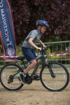 Sprint lane bike fest 28th June 2015-76