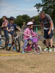Sprint lane bike fest 28th June 2015-77