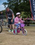 Sprint lane bike fest 28th June 2015-78