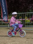 Sprint lane bike fest 28th June 2015-79