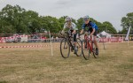 Sprint lane bike fest 28th June 2015-8