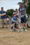 Sprint lane bike fest 28th June 2015-80
