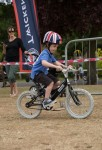 Sprint lane bike fest 28th June 2015-82