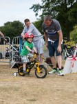Sprint lane bike fest 28th June 2015-83
