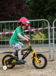 Sprint lane bike fest 28th June 2015-84
