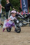 Sprint lane bike fest 28th June 2015-86