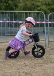 Sprint lane bike fest 28th June 2015-88