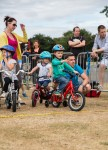 Sprint lane bike fest 28th June 2015-89