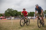 Sprint lane bike fest 28th June 2015-9