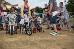 Sprint lane bike fest 28th June 2015-90