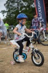 Sprint lane bike fest 28th June 2015-91