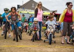 Sprint lane bike fest 28th June 2015-92