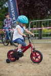 Sprint lane bike fest 28th June 2015-94