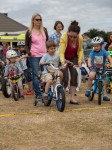 Sprint lane bike fest 28th June 2015-96