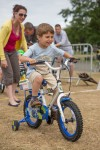 Sprint lane bike fest 28th June 2015-97