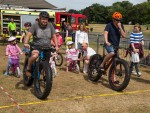 sprint lane extra bike fest 28th June 2015-1