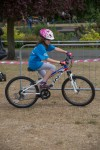 sprint lane extra bike fest 28th June 2015-2